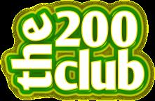 200-club-logo