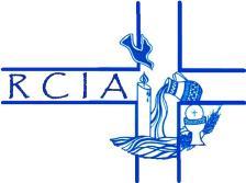 rcia-logo-3